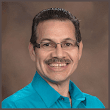 What is Evidence Mediumship? - Workshop At The Seeker's Round Table - With Richard Cisneros