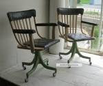 Furniture - Chairs - 1900-1950   Antiques Browser