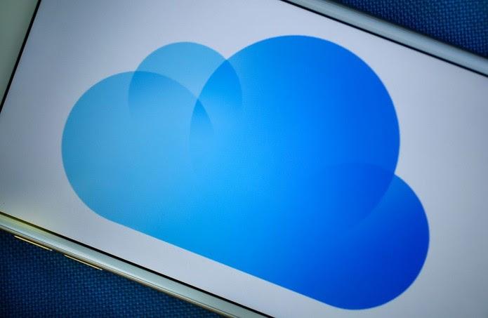 Veja como desabilitar o compartilhamento de fotos e vídeos pelo iCloud (Foto: Reprodução/André Sugai) (Foto: Veja como desabilitar o compartilhamento de fotos e vídeos pelo iCloud (Foto: Reprodução/André Sugai))