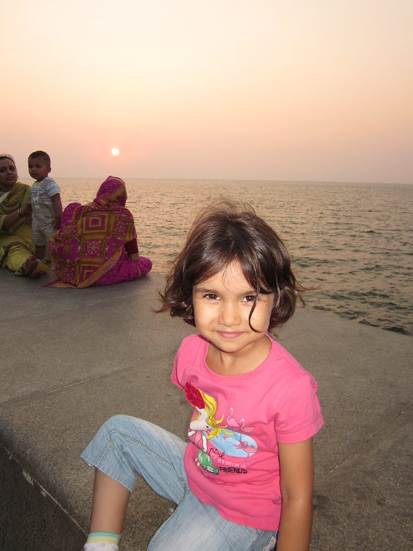 nariman point and gaylord 044
