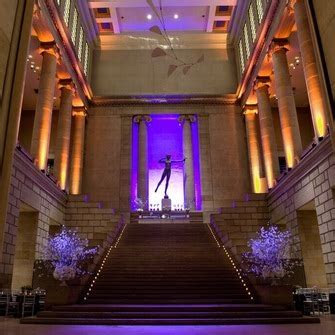 Philadelphia Wedding Venues, Reception Venues, Event
