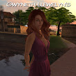 Beginner's Guide to Second Life®: Learn the basics of Linden Lab®'s virtual world and have fun!