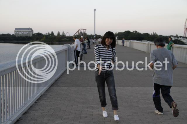 photo _MG_9584_zps22022f63.jpg
