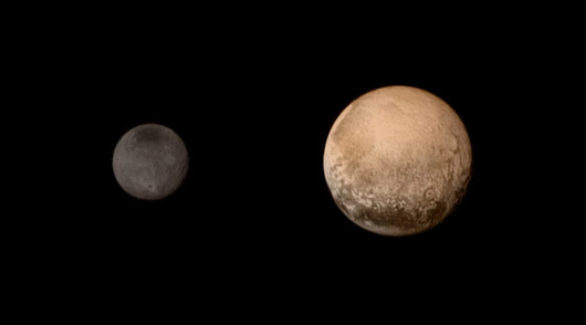 7 reasons why the New Horizons Pluto mission is a big deal