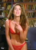 Andrea Parker Nude - Hot 12 Pics | Beautiful, Sexiest