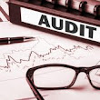 Workers Compensation Audits and How They Work - The Insurance 411