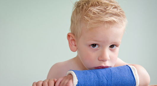 Settling Injuries to Children in Washington - Minor Settlements - Emerald Law Group