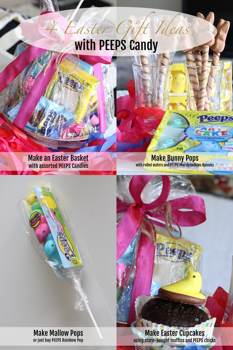 Easter Gift Ideas To Send Tag On D1m0f0dosmallishthingscom