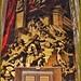 Catedral de San Pedro,Vic,Barcelona,Cataluña,España