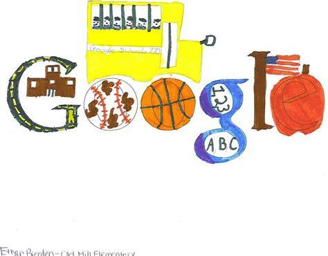 google design google search google pinterest logos
