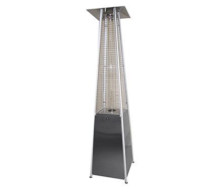 Armario Para Lavadora Exterior Estufas De Terraza Leroy Merlin