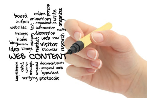 Automotive Content Writing | Why Hire A Content Writer