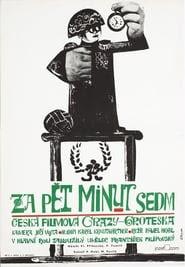 Pets Online Gucken
