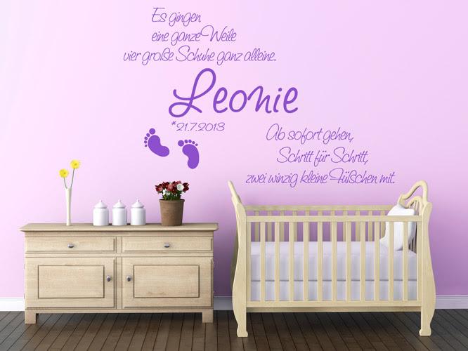 Badezimmer Ideen 2012 Wandtattoo Kinderzimmer Name
