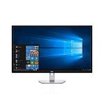 "Dell S Series 32"" QHD Monitor - 2560 x 1440 QHD Display - 60Hz Refresh Rate"