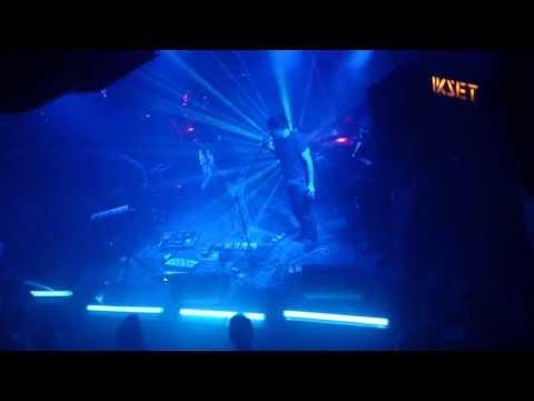 [Videotheque] Jastreb - Ai vist lo lop, lo rainard, la lèbre (live 2016)