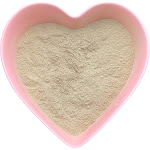 Eleutherococcus Powder 1 lb (Eleutherocccus Senticosus) - 1 lb from Magick Planet | Herb Packs