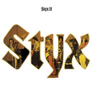 http://upload.wikimedia.org/wikipedia/en/1/12/Styx_-_Styx_II.jpg