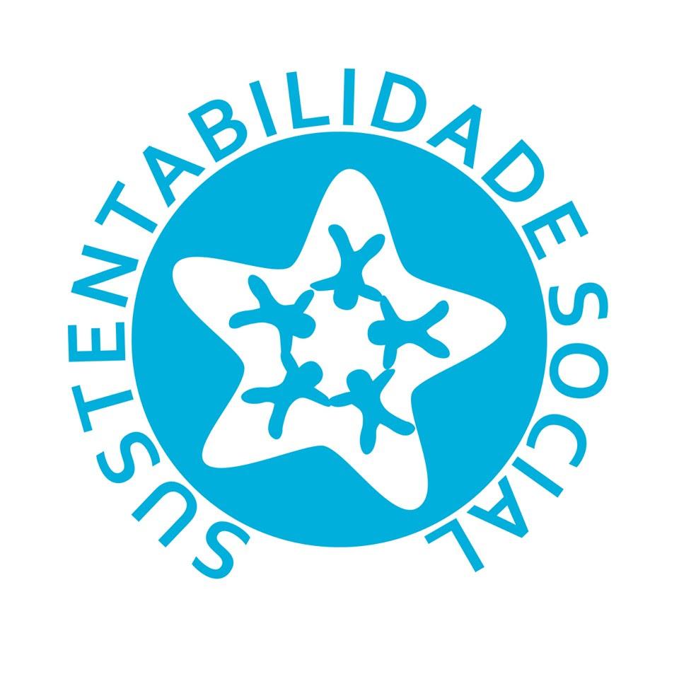 Sustentabilidade_Social