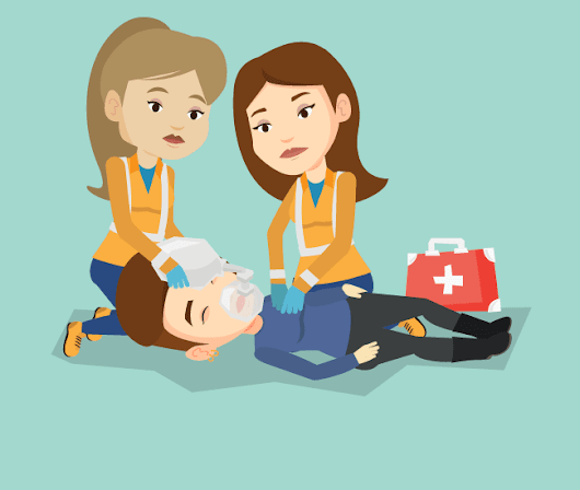 What is BLS Certification? — ProTrainings Blog