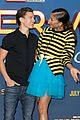 zendaya tom holland poke fun at dating rumors 02