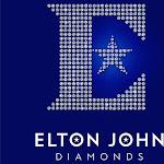 JOHN,ELTON - Diamonds