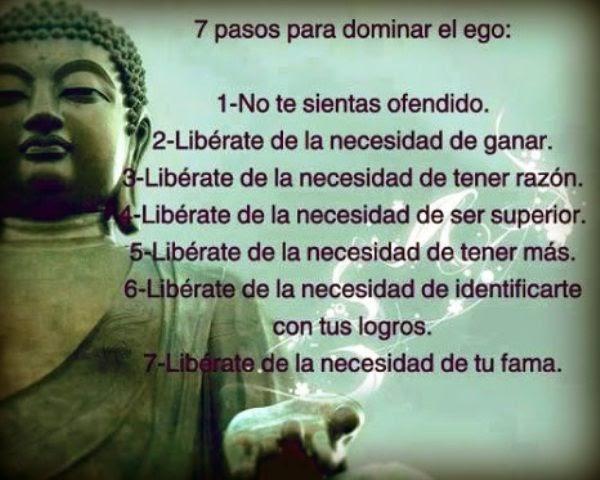 Frases D Amor De Buda Hellowinp