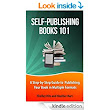Amazon.com: Self-Publishing Books 101: A Step-by-Step Guide to  Publishing Your Book in Multiple Formats (Author 101 Series) eBook: Shelley Hitz, Heather Hart: Kindle Store