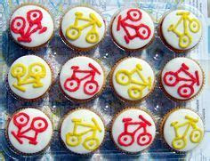 1000  ideas about Bicycle Cake on Pinterest   Mountain