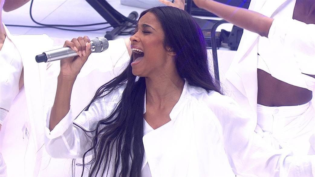 Ciara : Today (May 2015) photo tdy_concert_ciara_150505.today-vid-canonical-featured-desktop.jpg