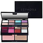 Sephora Collection Color Flip Palette