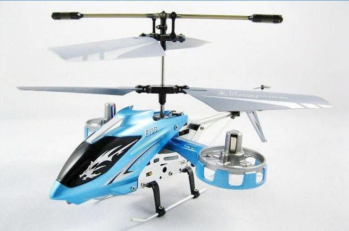 Displaying (19) Gallery Images For Toy Helicopter That Fly...