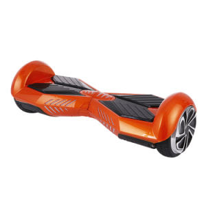 China New Chic Electric Skateboard Wholesale Price  China Electric Scooters, Kids Mini Scooter