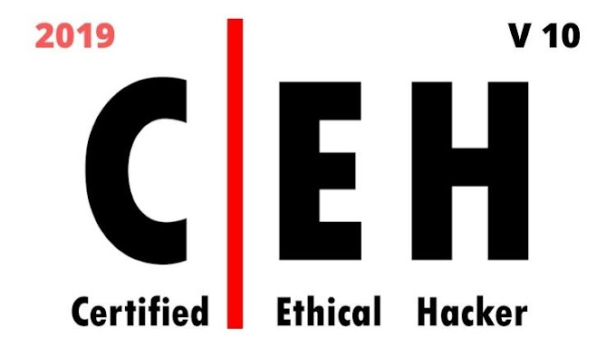 [100% Off Udemy Free Coupon] - Certified Ethical Hacker V10 Practice Exams - 2019