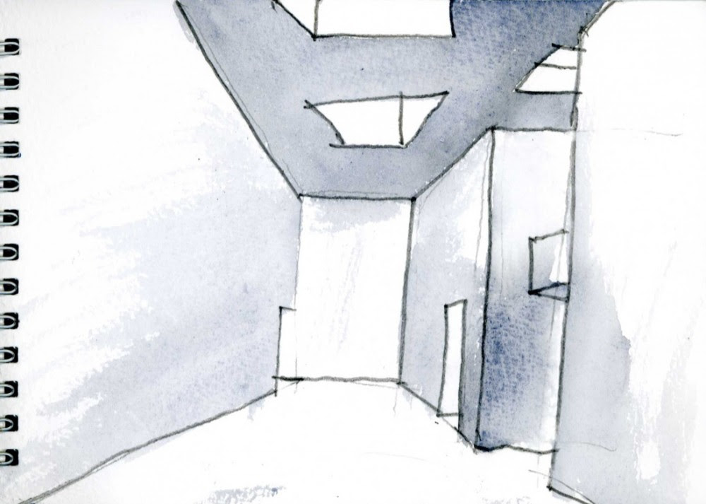 Holl Ndische M Belh User espacio t steven holl architects tecno haus