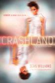Crashland: A Twinmaker Novel