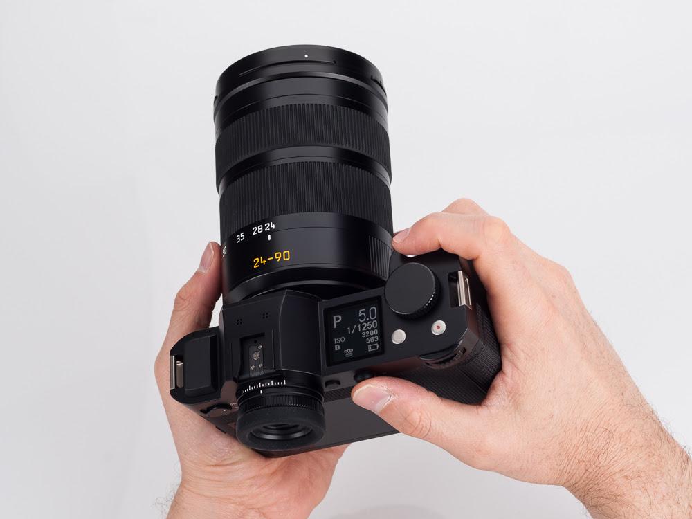 TBPhotography-6977