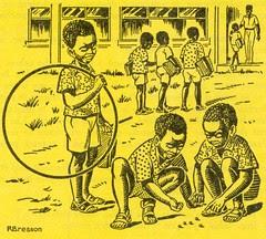 classiqafricains 1