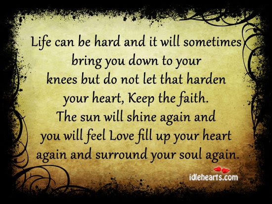 Sometimes Life Is Too Hard Quotes Life Quotes Can Be Hard Quotesgram