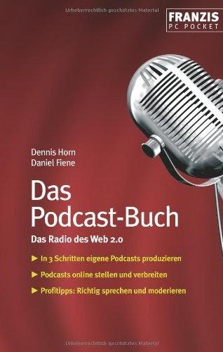 Hörbuch Podcast
