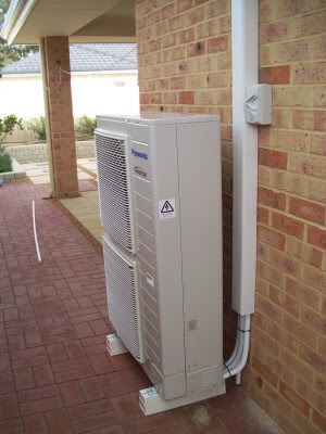 Air conditioning unit service: Diy central air ...