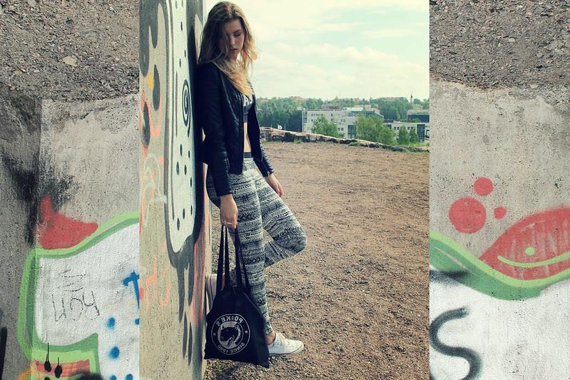 blogvalmis3