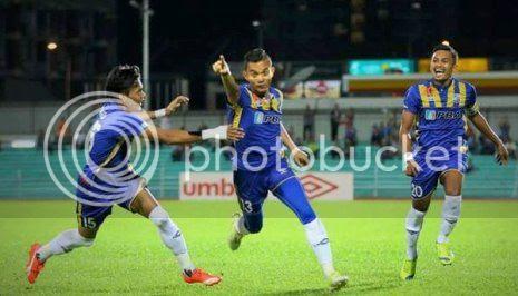 photo Mohd Faiz Puskas Award_zpsfetmji0r.jpg