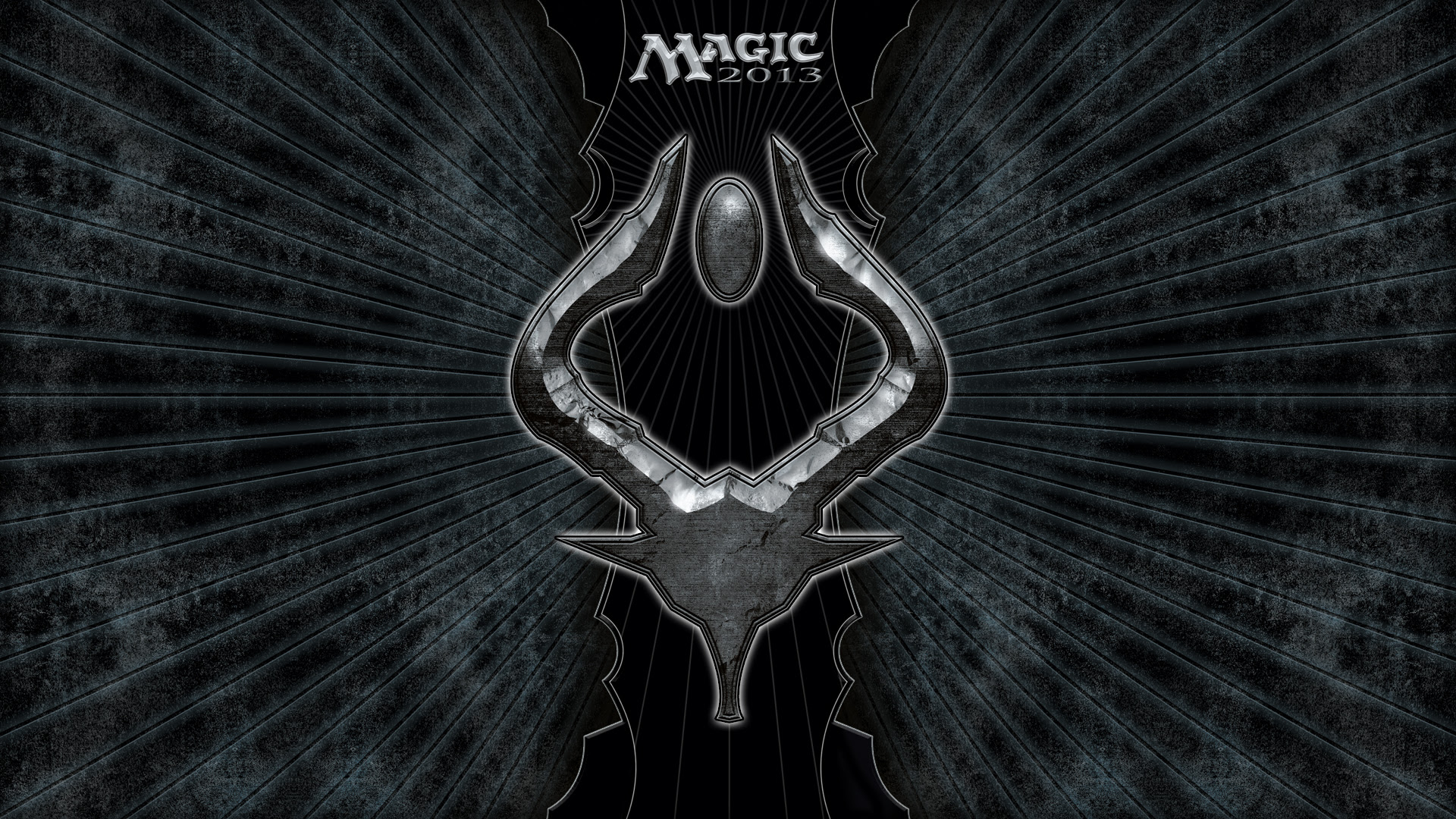 Mtg Realm Magic 2013 Wallpaper