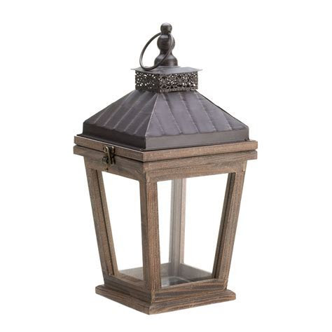 Large outdoor hanging lanterns, candle lanterns wholesale