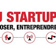 NRJ STARTUP - SEMI-FINAL // PITCH DAY- Eventbrite