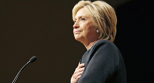 Crunch time for Clinton's VP contenders