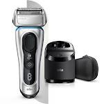 Braun Series 8 Electric Shaver 8370CC