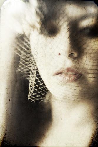 El Hemisferio de mi pena by Miss Aster