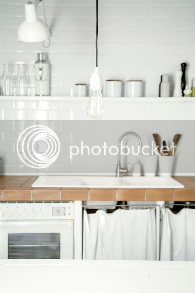 photo houseinmallorca24_zpsqolg8epc.jpg